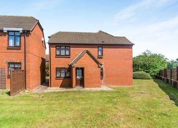 2 bed property for sale in The Lawns, Stevenage, Hertfordshire, United Kingdom SG2