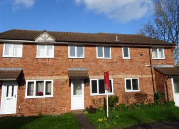 2 bed property to rent in Bilberry Grove, Taunton TA1