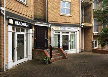 Thumbnail Retail premises to let in 34, Osier Drive, Laindon, Basildon