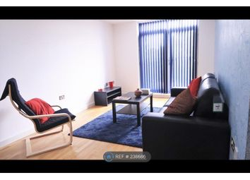Thumbnail 2 bed flat to rent in The Boulevardwest Didsbury, Manchester