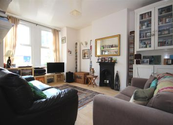 Thumbnail 2 bed flat for sale in Casselden Road, Harlesden