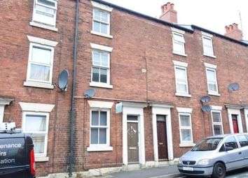 Thumbnail 5 bed property to rent in Victoria Street, Sheffield