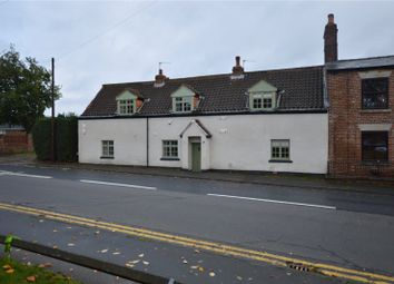 Hazlewood Cottage, Oulton Lane, Rothwell, Leeds, West Yorkshire LS26