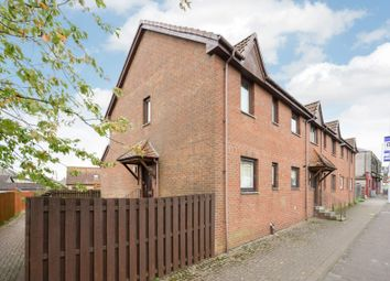 2 bed flat for sale in Russell Court, Lochgelly KY5