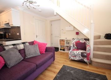 Thumbnail 1 bedroom property for sale in Pottery Street, Thornaby, Stockton-On-Tees