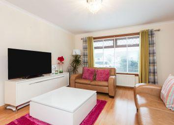 Thumbnail 2 bed terraced house for sale in Orkney Avenue, Sheddocksley, Aberdeen