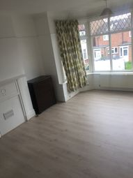 Thumbnail 3 bed terraced house to rent in Bradford Road, Seven Kings