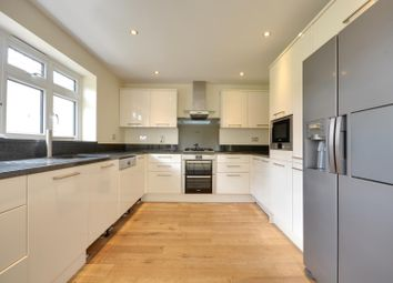 Thumbnail 3 bed flat to rent in Ivy House Road, Ickenham, Uxbridge