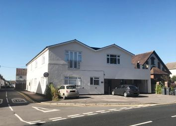 Thumbnail Property for sale in Bull Lane, Eccles, Aylesford
