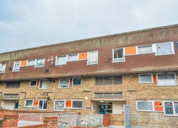Thumbnail 2 bed flat for sale in Moorfield, Harlow, Essex