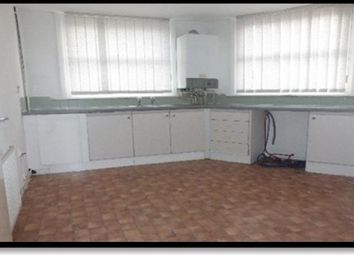 Thumbnail 1 bed flat to rent in Wavertree Road, Liverpool
