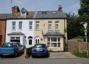 Thumbnail 6 bed property to rent in Magdalen Road, Oxford