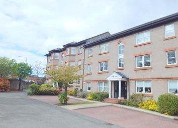 Thumbnail 2 bed flat to rent in Cadzow Street, Hamilton