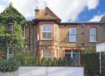 Thumbnail 3 bed property to rent in Brouncker Road, London