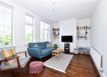Thumbnail 3 bed flat for sale in Watford Road, Croxley Green, Rickmansworth, Hertfordshire