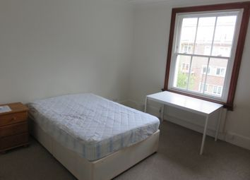 Thumbnail Room to rent in Belsize Road, South Hampstead, London