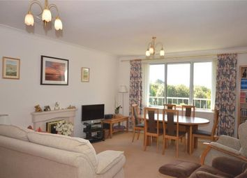 2 bed flat for sale in Woodbury Court, Cranford Avenue, Exmouth, Devon EX8