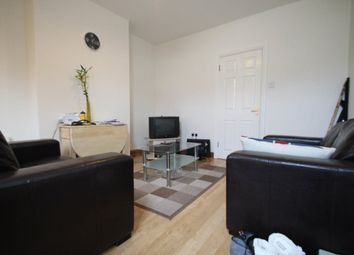 Thumbnail 3 bed property to rent in Slinn Street, Sheffield