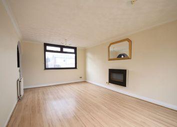 Thumbnail 3 bed property to rent in Wheatlands, Halton Brook, Runcorn