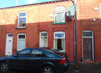 Thumbnail 2 bedroom terraced house for sale in Deal Street, Bolton