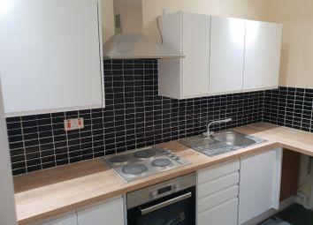 Thumbnail 2 bedroom flat to rent in High Street Bearwood, Birmingham