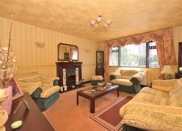 Thumbnail 3 bedroom town house for sale in All Saints Road, Portsmouth, Hampshire
