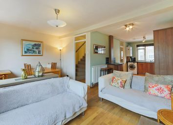 Thumbnail 3 bed flat for sale in Harold House, Mace Street, London