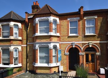 4 bed property for sale in Stondon Park, London SE23