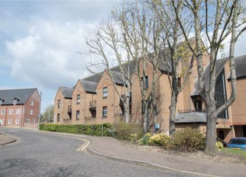Thumbnail 1 bed flat for sale in Fitzwalter Place, Chelmsford Road, Great Dunmow, Essex