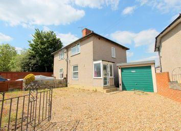 2 bed semi-detached house for sale in Shaftesbury Road, Carshalton SM5