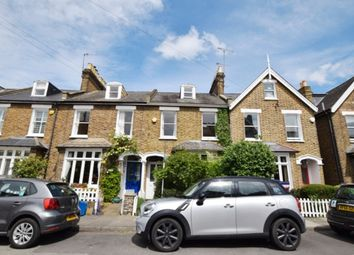 Thumbnail 3 bed property for sale in Gloucester Road, Kew, Richmond, Surrey