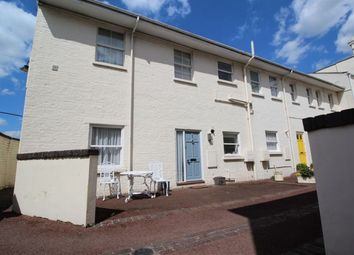 Thumbnail 2 bed property to rent in Suffolk Square, Cheltenham