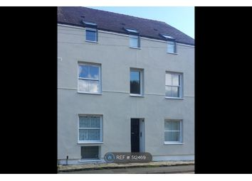 Thumbnail 2 bedroom maisonette to rent in Nevah Wen, Benllech