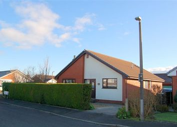 Thumbnail 4 bedroom bungalow for sale in Canterbury Way, Preston
