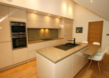 Thumbnail 3 bed flat for sale in Camberwell Road, London