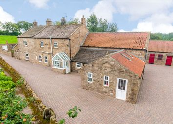 Thumbnail 4 bedroom property to rent in Deep Ghyll Farm, Laverton, Ripon, North Yorkshire