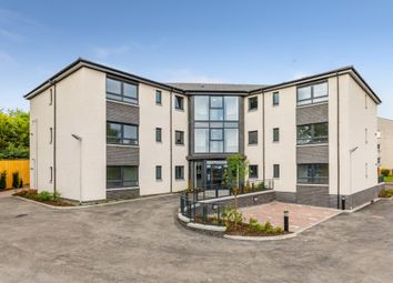 6 Capelrig Apartments, Capelrig Road, Newton Mearns G77