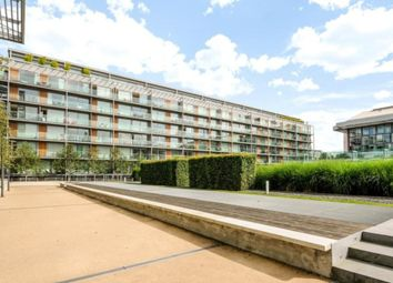 Thumbnail 1 bed flat to rent in South Stand, Arsenal Stadium Development, Highbury