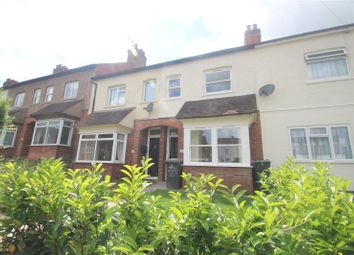 Thumbnail 2 bed terraced house to rent in Waterloo Road, Tonbridge