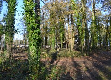 Thumbnail Land for sale in Site 21 Temple Wood, Carton Demesne, Maynooth, Co. Kildare