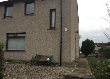 Thumbnail 3 bed end terrace house to rent in Balmoral Avenue, Dundee