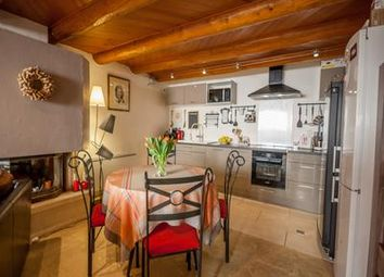 Thumbnail 3 bed property for sale in Aix-En-Provence, Bouches-Du-Rhône, France