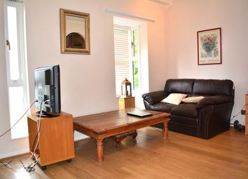 Thumbnail 1 bed flat for sale in Alexander Close, Barnet