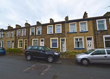 Thumbnail 2 bed terraced house to rent in Nora Street, Barrowford