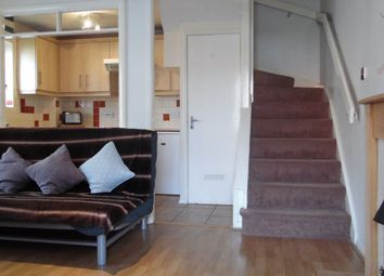 Thumbnail 1 bed property to rent in Firs Close, Mitcham