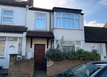 Thumbnail 2 bed maisonette for sale in Stanley Road, Hounslow