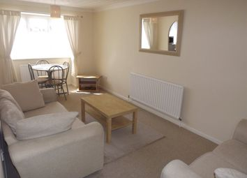 Thumbnail 1 bedroom property to rent in Regency Court, Harlow, Essex