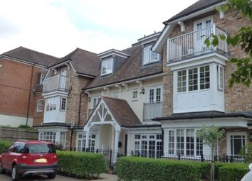 Thumbnail 1 bed flat to rent in Trinity Mews, Forest Road, Tunbridge Wells