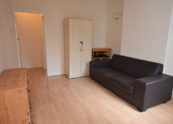 Thumbnail 1 bedroom flat for sale in Sherwood Road, South Harrow, Harrow