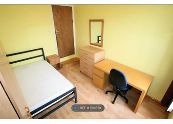 Thumbnail Room to rent in Burnt Oak Broadway/Edgware, Burnt Oak Broadway/Edgware, London